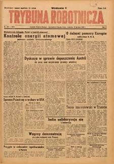 Trybuna Robotnicza, 1946, nr225
