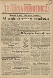 Trybuna Robotnicza, 1946, nr286