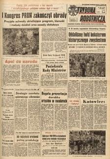 Trybuna Robotnicza, 1983, nr109