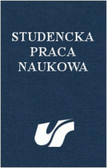 Przemiany polskiego modelu grzeczności językowej na podstawie wybranych aktów grzecznościowych